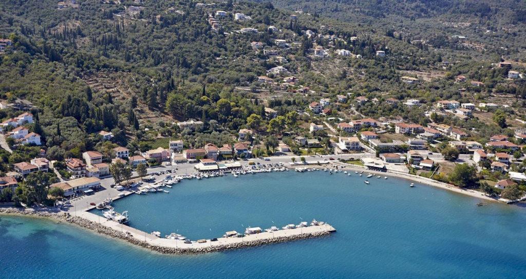 Hotel Avra Lefkada Island Lygia Lefkada Lefkada Holidays