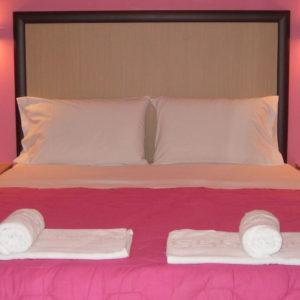 hotelavra-lefkada02