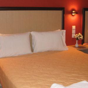 hotelavra-lefkada04
