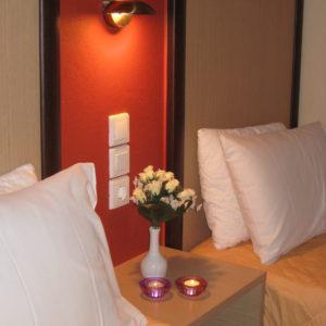 hotelavra-lefkada05