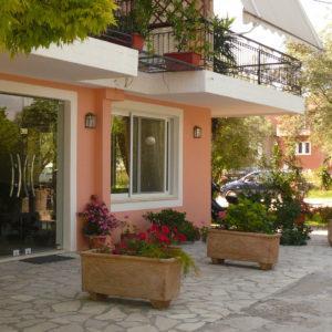 hotelavra-lefkada09