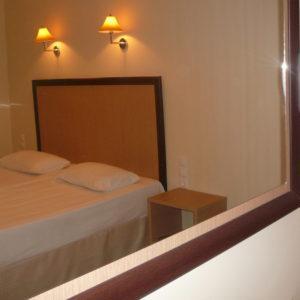 hotelavra-lefkada12