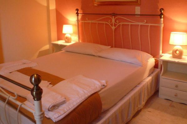 hotelavra-lefkada21