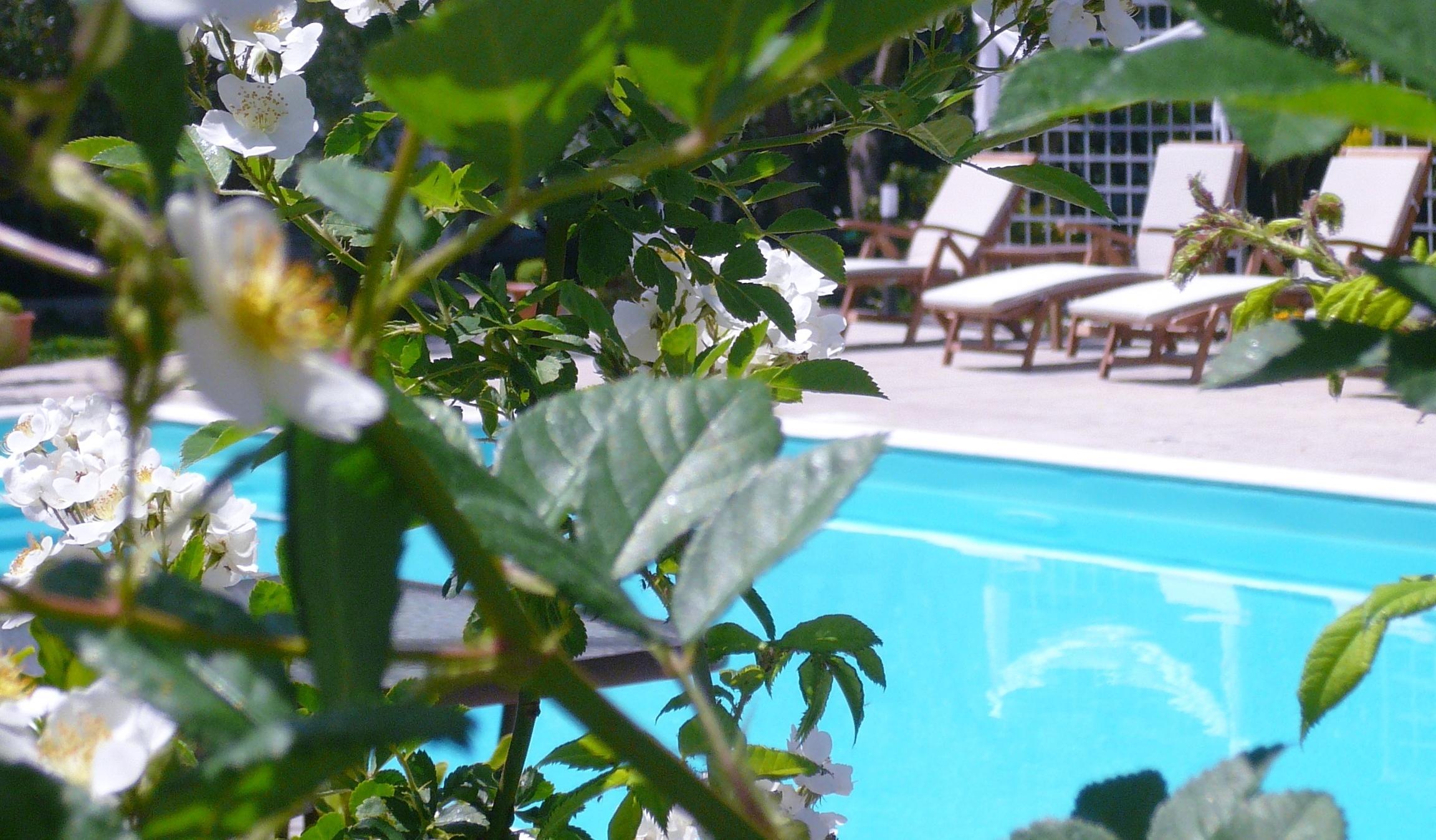 Ξενοδοχείο Avra